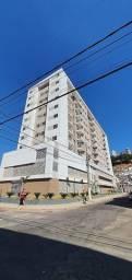 Apartamentos 02 Quartos - Poço Rico
