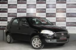 Fiat Palio ELX Flex 1.0