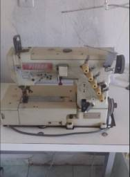 Máquina de Costura Nitaka Modelo DOL34HS