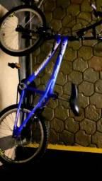 Bike athor aro 20