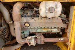 EC210B Volvo - 11/11 parcelado