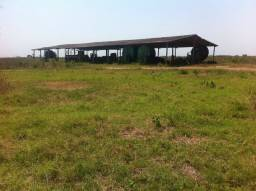 Vendo Fazenda em Campos 900 Alqueires