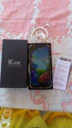 Celular K40s
