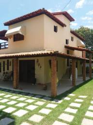 Casa em Taíru