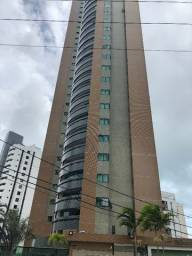 Belissimo Apartamento de Alto Padrão - Petropolis - Natal/RN