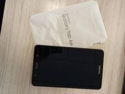 Tablet A6 Samsung 8gigas