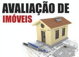 Avaliações de Imóveis na Região de Umuarama-pr