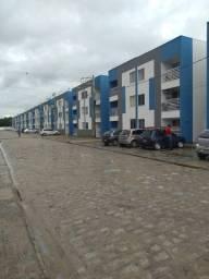 Apartamento - Cond. Porto Milazzo