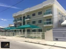 Ótima Oportunidade Apartamento a Venda no Jardim de São Pedro, São Pedro da Aldeia - RJ
