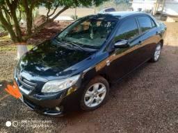 Toyota corolla gli 2011 automático!!