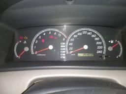 Corolla Fielder 1.8 16V Automático impecável!