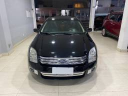Ford Fusion 2007 Sel 2.5 vendido no estado!!