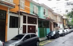 Casas em Copacanana