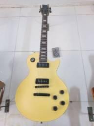 guitarra waldmam