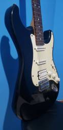 Guitarra Eagle Strato HSS