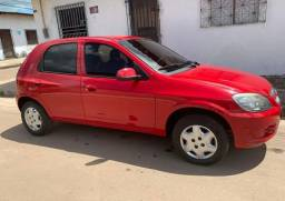 Chevrolet-Celta 1.0