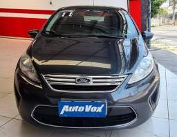 Ford/fiesta se 1.6 flex