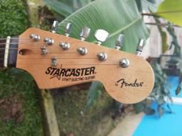 Guitarra Fender Starcaster