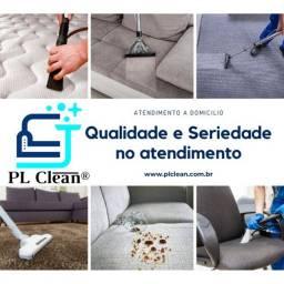 PL CLEAN