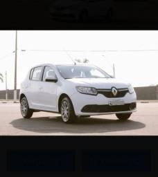 Renault Sandero OPORTUNIDADE