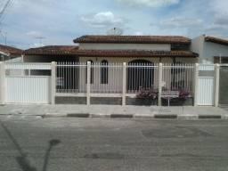 Aluguel de Kitchnettes incluído :móveis, energia, água e garagem - *9 / *
