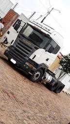 R420 6x4