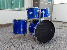 Bateria Planet Mercury Shell Pack