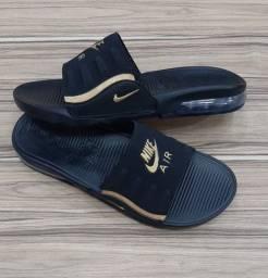 Chinello Nike