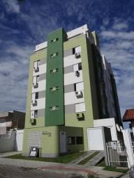 Apartamento de 2 Dorm(Suíte) Mobiliado Próximo ao Colégio Michel