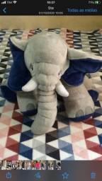 Elefante para bebês