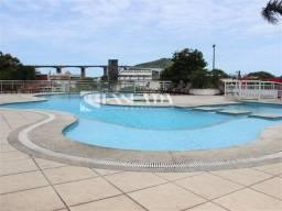 Apartamento de 3 Quartos em Clube Condomínio na Enseada do Suá, Vitória-ES