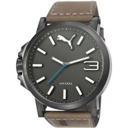 Relógio original puma masculino
