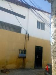 GMImoveis Vende em Piedade 1 casas C/3:Qts. 70, Miil. Avistar