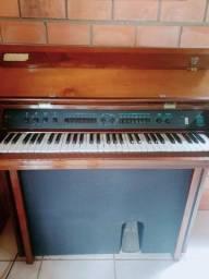 Orgão Arbon