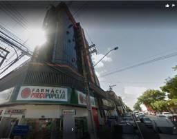 Sala Comercial - Ed. Eldorado