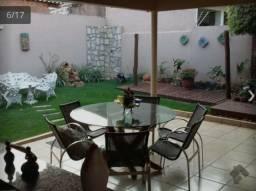 Casa a venda em Campo Grande /MS