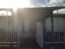 Casa em Jaborá/SC