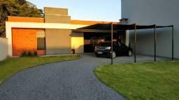 Casa Mobiliada - Jaraguá do Sul - Residencial Bavária - Bairro Três Rios do Sul