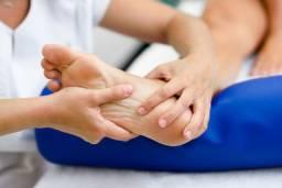 Cuidados com as unhas dos pés / R&M Unhas Decoradas