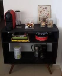 Aparador Coffee $ 180 RESTAM 3 UNIDADES