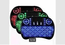 Controles para tv box (( Entrego )) Aparti de 39,90