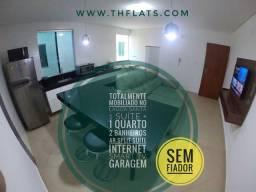 Aluguel de Apartamento Flat mobiliado em Governador Valadares 302A