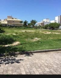 Procuro terreno para Permuta região norte de Joinville