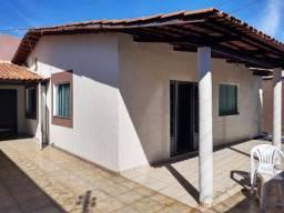 Casa de 3 quartos no Cidade Vera Cruz
