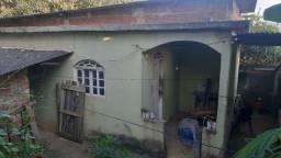Vendo casa em Nova Bethânia, Viana