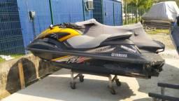 Jet ski r$ 7.500.00