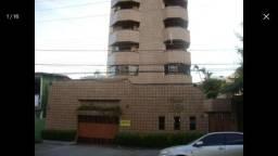 Apartamento na Batista Campos, 3 quartos, Edifício Barão de Mauá com 140m²