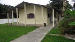 Vendo chácara em Aracruz