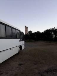 Ônibus LPO 1113  79 turbinado