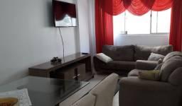 Apartamento com suíte em Balneário Camboriú